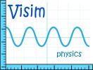 Visim physics